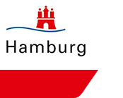 Jugendclub Eimsbüttel